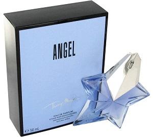 parfum wanita terbaik yang paling disukai pria