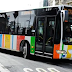 Luxembourg has launched the world's first free nationwide public transport
