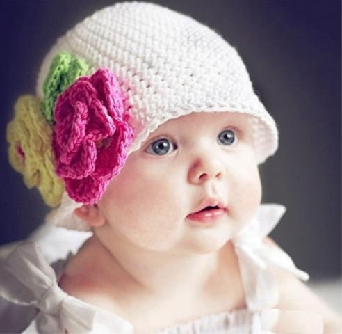 Tips Memilih Nama Bayi Anak Perempuan News Latest Family