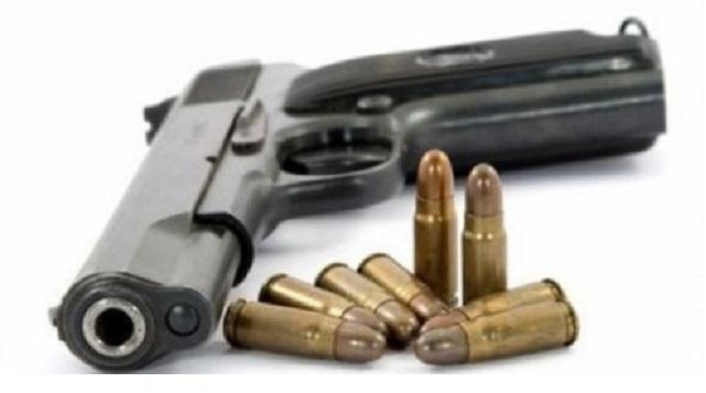 Με 200 ευρώ πολίτες και κακοποιοί αγοράζουν μετασκευασμένα όπλα από τη Βουλγαρία και τα φέρνουν στην Ελλάδα
