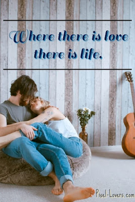 Images for True Love Quotes