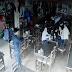 Veja vídeo de atirador que matou secretário de Itabaiana