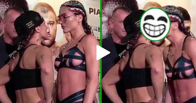 http://obutecodanet.ig.com.br/index.php/2019/11/27/lutadora-faz-gracinha-durante-encarada-e-beija-oponente/