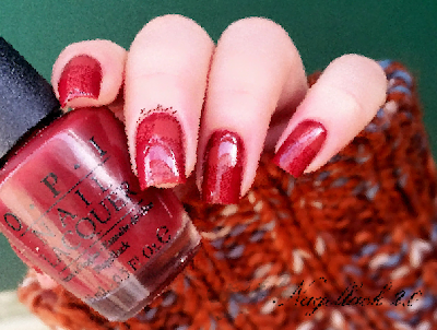 http://rainpow-nails.blogspot.de/2014/11/inspired-by-fabric-plaid-nails-d.html
