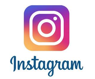 Cara Menambahkan Musik Di Vidio Dan Gambar Instagram Terbau 2019