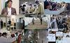 नीम हकीम खतरा ए जान (कोरोना संकट और पाकिस्तान)