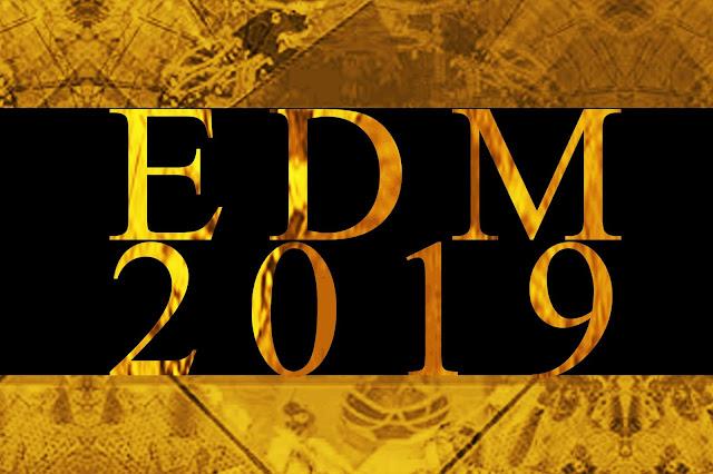 EDM Music Demo 2019 bạn muốn dùng thử