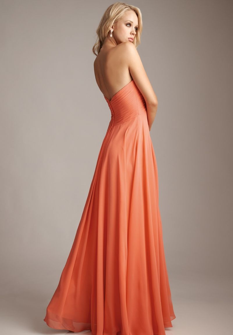 WhiteAzalea Destination Dresses: Bridesmaid Dresses for ...