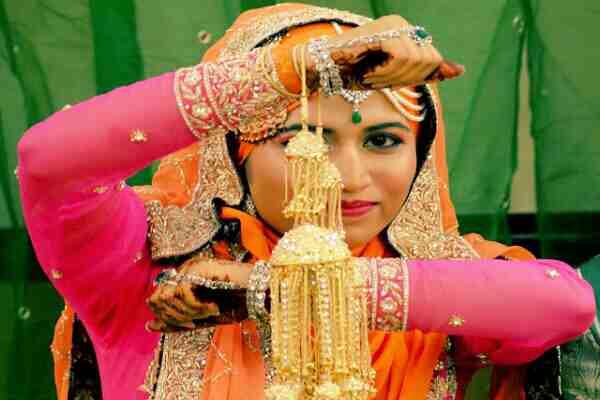 मोटी लड़की से शादी करने के फायदे जानकर हैरान रह जाएंगे आप