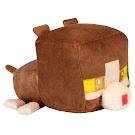 Minecraft Cat Jinx 5 Inch Plush