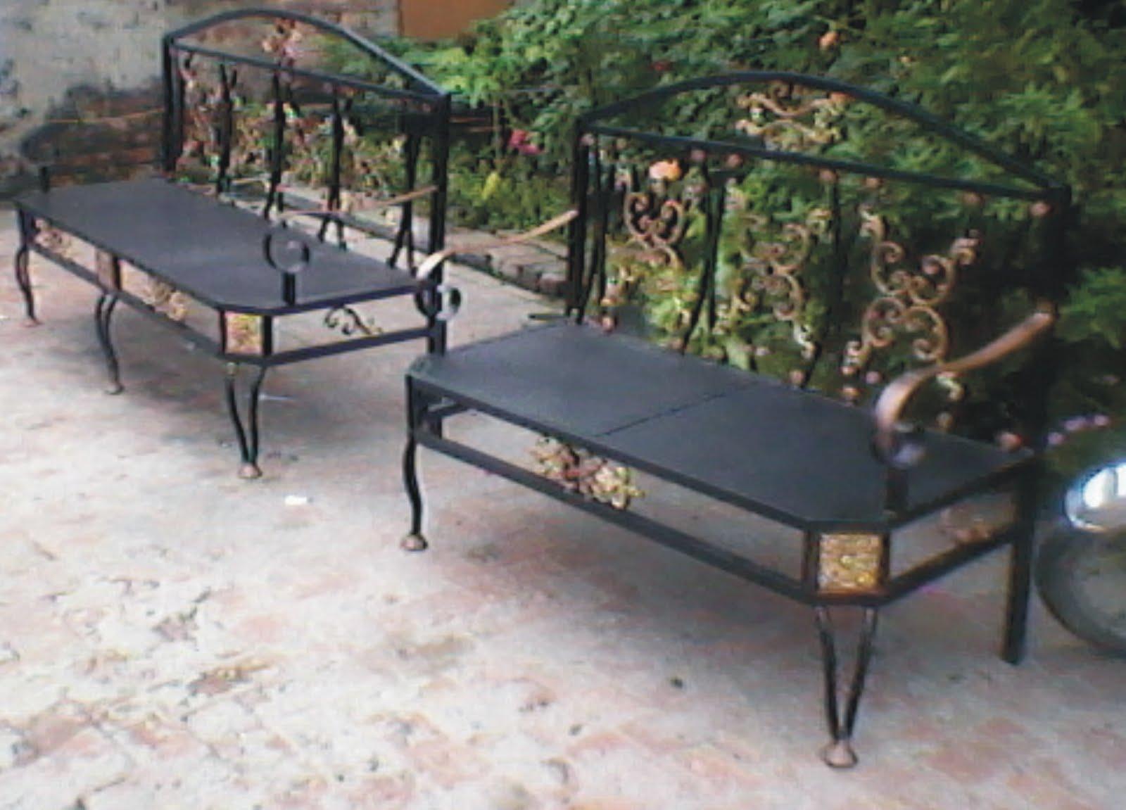sofa under 20000 teak wood outdoor sets new design room set