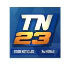 TN23 Noticias | Canal 3
