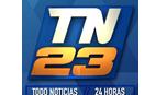 TN23 Noticias | Canal 23