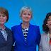 Ahora - Conferencia de Mujeres de la Universidad de Brigham Young