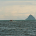 Dibalik Keindahannya Ternyata Juga Menyimpan Cerita Tentang Akan Adanya Pulau Situngkus Tapteng
