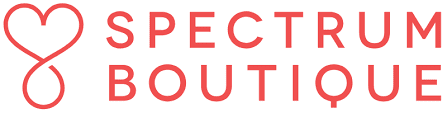 Spectrumboutique.com Coupon Code (2020 / 2021) | Spectrum Botique Promo Code | Discount Code