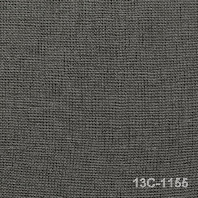 LinenBy 13C-1155