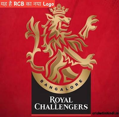 IPL LATEST NEWS: RCB टीम ने कीए 4 बड़े बदलाव, अब पक्का जीतेगी IPL 2020