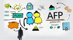 ¿Qué es AFP? | Funciones, Beneficios y Proceso de afiliación