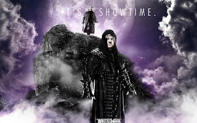Royal Rumble Latest The Undertaker hd wallpapers Images