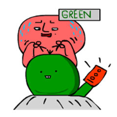 GreenHappy