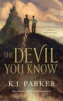 https://www.goodreads.com/book/show/27158850-the-devil-you-know