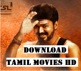 Websites To Download Tamil HD Movies like Tamilrockers, How