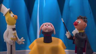 Sesame Street Episode 4317