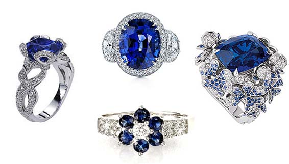 CHOPARD,ارقى المجوهرات في العالم,افخم المجوهرات في العالم,تصاميم مجوهرات,تصاميم مجوهرات عالمية,تصاميم مجوهرات لازوردي,تصاميم مجوهرات كارتير,مجوهرات بتصاميم عالميه,تصميم مجوهرات عالميه,مجوهرات,مجوهرات عالميه,تصميمات مجوهرات,تصميمات مجوهرات عالمية,افخم تصاميم المجوهرات في العالم,افخم تصاميم مجوهرات العالم,أفخم المجوهرات,أفخم مجوهرات العالم,أفخم المصوغات الذهبيه العالميه,أفخم تصاميم المجوهرات الذهبيه,أفخم تصاميم المجوهرات الذهبيه في العالم,أفخم تصاميم المجوهرات الذهبيه العالميه,أجمل تصاميم المجوهرات الذهبيه,أجمل تصاميم المجوهرات الذهبيه في العالم,أجمل تصاميم المجوهرات الذهبيه العالميه,أفخم تصاميم المصوغات الذهبيه في العالم,أرقى تصاميم المجوهرات في العالم,أروع تصاميم المجوهرات في العالم,أفخم المجوهرات العالميه,أرقى المجوهرات العالميه,أروع المجوهرات العالميه,أجمل المجوهرات العالميه