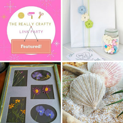 http://keepingitrreal.blogspot.com.es/2016/08/the-really-crafty-link-party-30-featured-posts.html