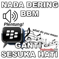 download nada sms dan nada dering ringtone lucu terbaru