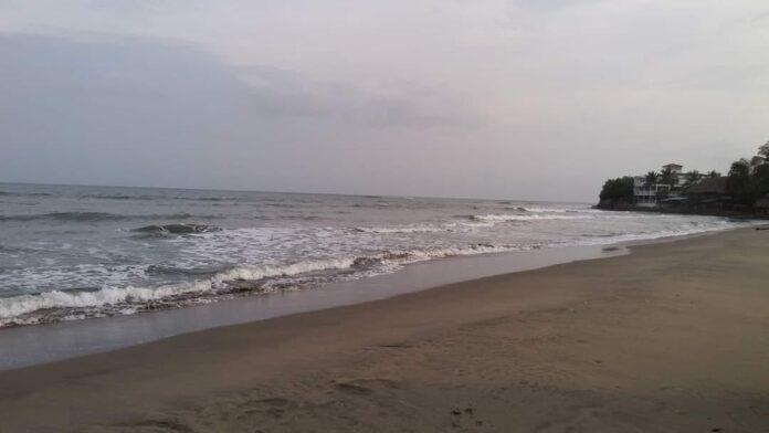 Anuncian pico y cédula y aforo del 50 por ciento para la reapertura de playas en el Atlántico