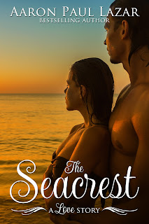 https://www.amazon.com/Seacrest-story-Paines-Creek-Beach-ebook/dp/B00G1TDBRI/ref=sr_1_1?ie=UTF8&qid=1480246719&sr=8-1&keywords=the+seacrest