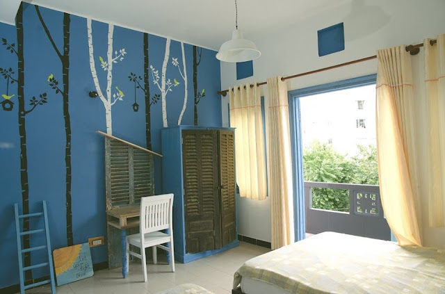 Beepub Hostel- Hostel