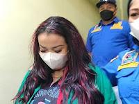 Jennifer Jill Bebas, Istri Ajun Perwira Tetiba Sudah Layangkan Sindiran Pedas: Hempaskan Manusia Sampah