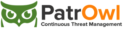 PatrowlHears - Vulnerability Intelligence Center