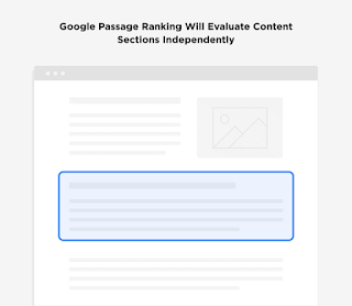 The Definitive Guide To Search Engine Optimization In 2021 for Omani Companies - Google Passage Ranking