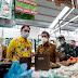 Wamendag JERRY SAMBUAGA : Revitalisasi Pasar Rakyat Menuju Pasar Modern