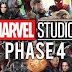 Kevin Feige Perjelas Kenapa Tiada Filem 'Avengers' Dalam Phase 4