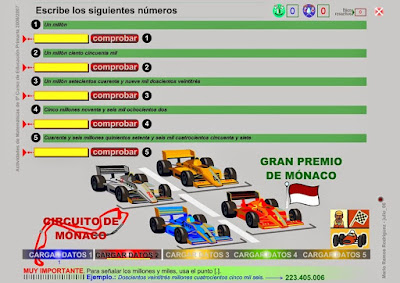 http://www3.gobiernodecanarias.org/medusa/eltanquematematico/todo_mate/actividades5/tema1_P2/tema1_pr2_p.html