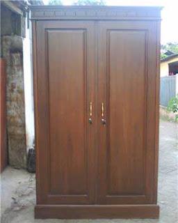 sragen tidak pernah sepi dari job baik dalam maupun luar negeri untuk kebutuhan ekspor 43 Model Lemari Pakaian Kayu Jati 2 Pintu Terbaru 2018