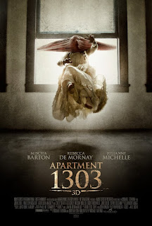 Sinopsis Film Apartment 1303 (2013)