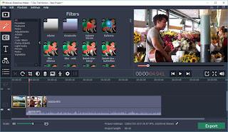 تحميل برنامج دمج الصور مع الاغاني لعمل كليب للكمبيوتر