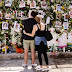 Aumenta a 24 la cifra de los fallecidos en el derrumbe de Miami-Dade y hay 124 desaparecidos