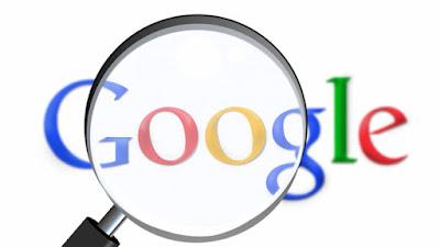 Logra primer lugar google