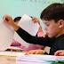 Cómo ayudarlos a aprender matemática