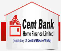 Cent Bank Home Finance Limited