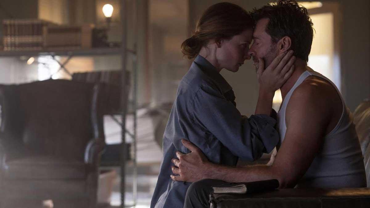 فيلم Reminiscence.. عالِم وجد طريقة ليعيش الماضي مرة أخرى ويبحث عن حبه  المفقود