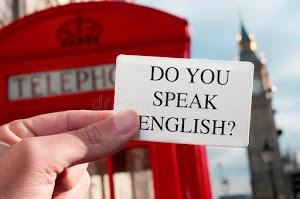 Terlengkap, Soal Ujian Semester Ganjil Kelas 7 SMP Bahasa Inggris Pilihan Ganda 2020