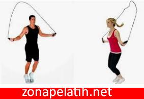 Jenis Olahraga Peninggi Badan Untuk Wanita Sebelum Tidur